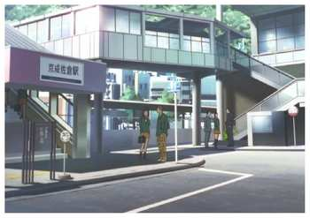 sakura-crop.jpg